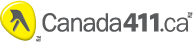 Find a person - Canada411 Phone Directory