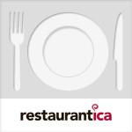 Restaurantica12