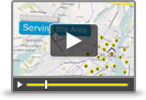 video_img.jpg Not found