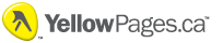 YellowPages.ca(TM) - The Find Engine(TM)