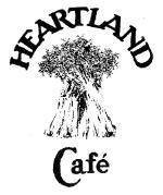 Heartland Cafe Website>>>> W