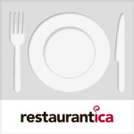 Restaurantica12